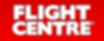 Flight-Centre_logo.png