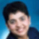 Merge Gupta.png