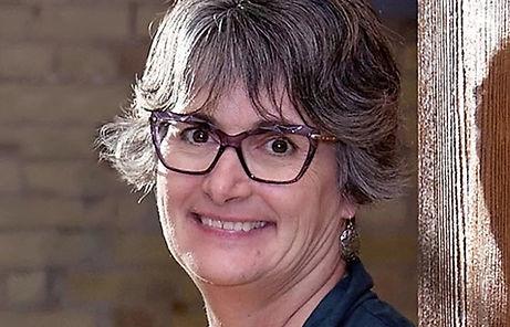 Ruth Sirman Foundation Testimonial