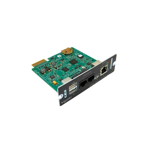 UPS Network Management Card 3 AP9641