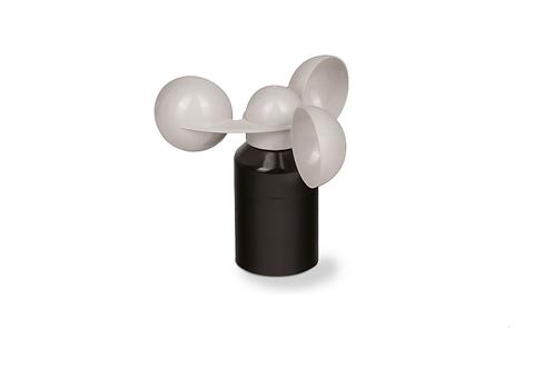 Wind Speed Sensor_Fronius Weather Station