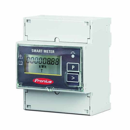 Fronius Smart CT meter - Three Phase - 50kA  (Grid Feed-in Limit)