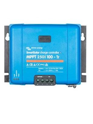 SmartSolar MPPT CAN 250/100-Tr