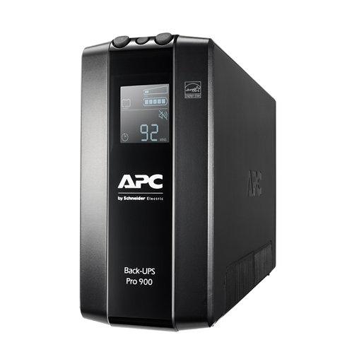 Back UPS Pro BR 900VA