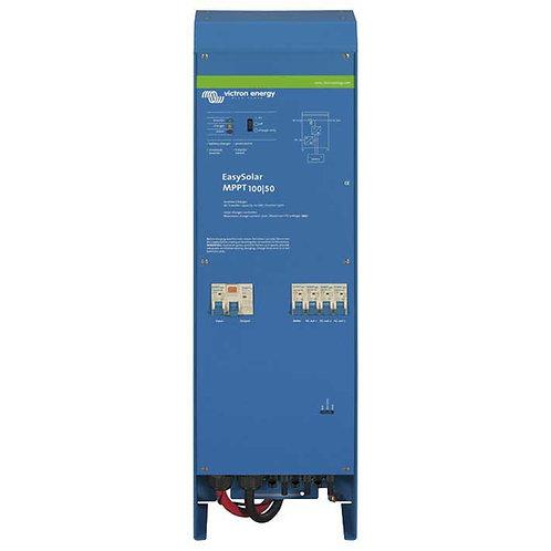 EasySolar 1600VA MPPT 100/50 Inverter/Charge Controller
