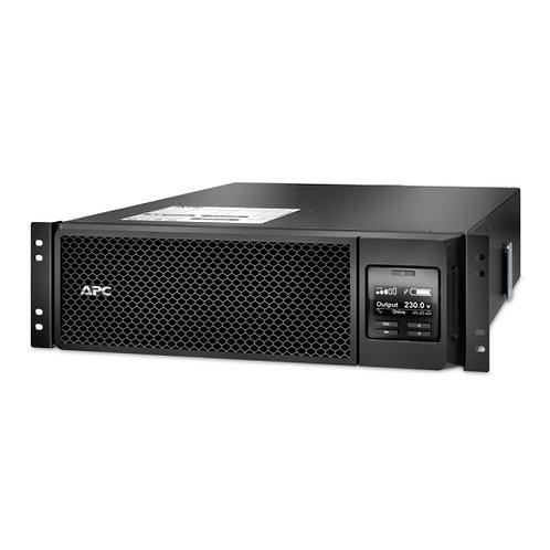 APC Smart-UPS SRT5K(RM)XLI