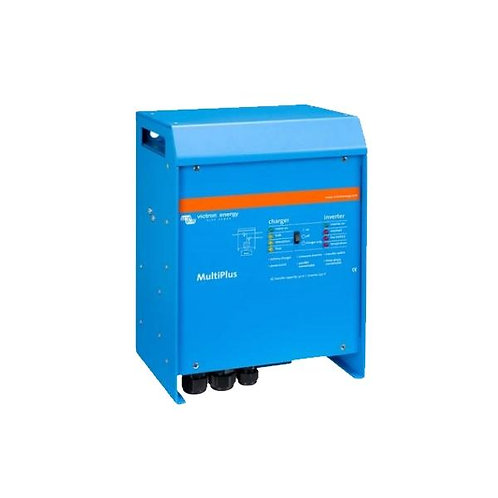MultiPlus 48/5000/70-100 Inverter-Charger/UPS