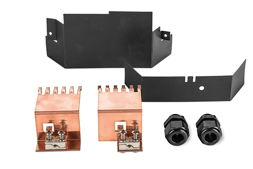 DC Connector Kit (6mm²- 35mm²)_Fronius SYMO & ECO > 10KW
