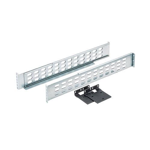 """APC Smart-UPS 19"""" Rail Kit SRT 1-3kVA"""