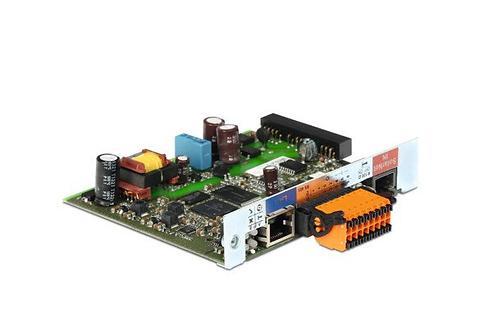Datamanager Card 2.0 Retrofit for Symo/Eco