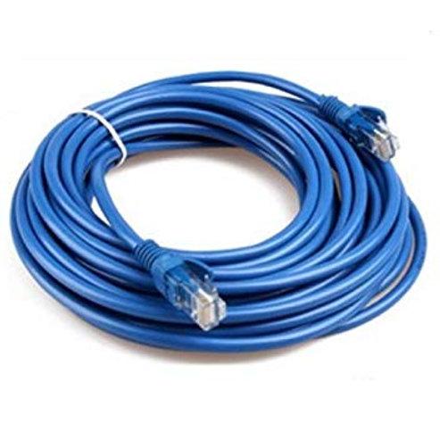 RJ45 UTP Cable (3m)