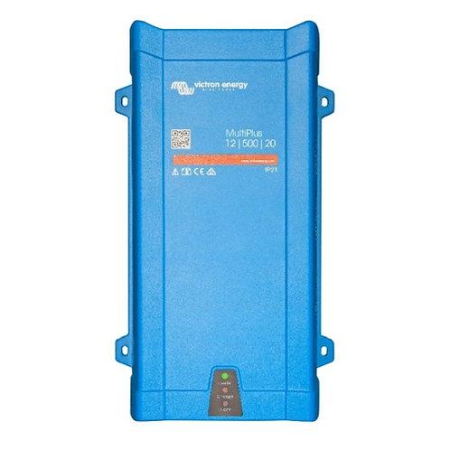 MultiPlus 24/500/10-16 230V VE.Bus Charger-Inverter