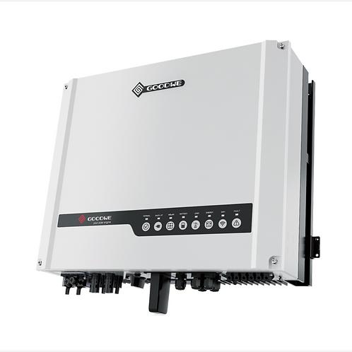 GoodWe ES 3.6KW Hybrid Inverter