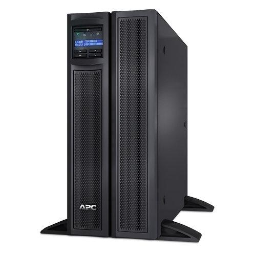 APC Smart-UPS SMX2200HVRack/Tower
