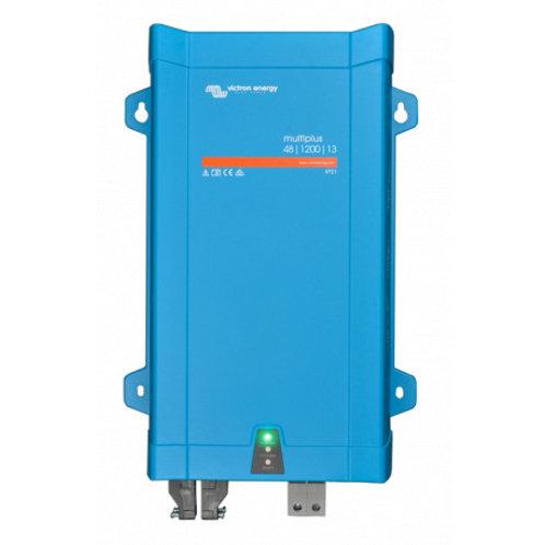 MultiPlus 24/800/16-16 230V VE.Bus Charger-Inverter