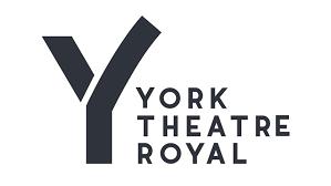 Ignite R&D funding, York Theatre Royal, October 2018