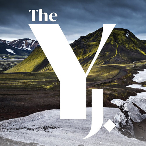The York Journal