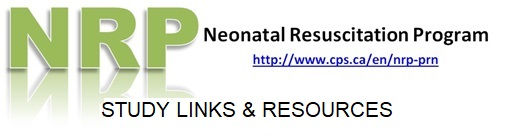 NRP 2 Study Links and Resources.jpg