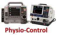 Physio-Control 1520 web.jpg