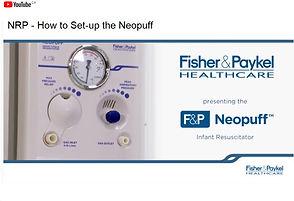 NRP 2  How to set up Neopuff.jpg