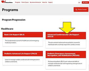 Portal Main 2019 Programs click ACLS.jpg