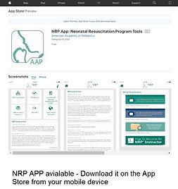 NRP 2 NRP APP.jpg