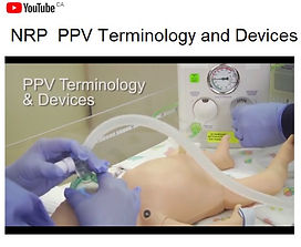 NRP 2 PPV Terminology and Devices.jpg