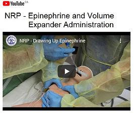 NRP 2 EPI and Volume Expanders.jpg