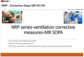 NRP 2  MRSOPA.jpg