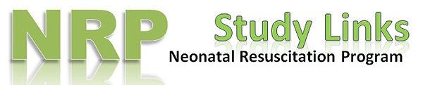 NRP Title study links.jpg