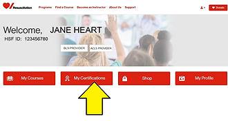 Portal Main 2019 Certifications.jpg