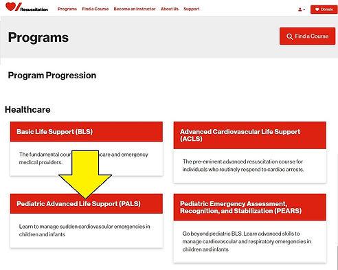 Portal Main 2019 Programs click PALS.jpg