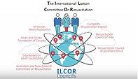 ILCOR.jpg
