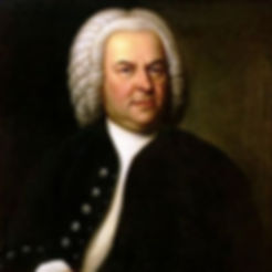 Bach 2.jpg