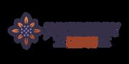 Juneberry Ridge Logo_Horiz_RGB.png