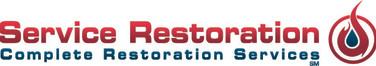 thumbnail_ServiceResotration_Vector-Logo