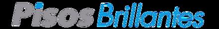 logo%20PB%20transparente_edited.png
