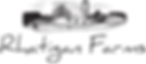 rhatigan-farms-logo.png