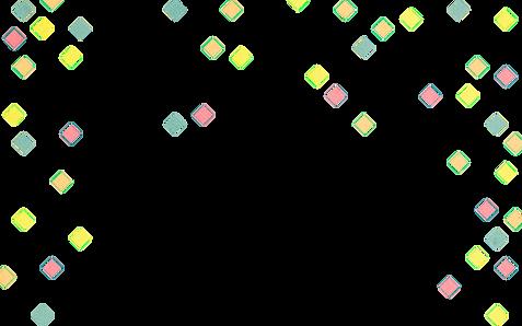 Confetti%20Transparent_edited.png