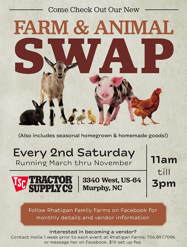 Animal-Swap-Flyer-2020-large.jpg