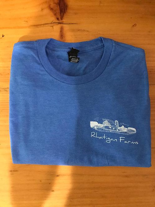 Rhatigan Farms T-Shirt