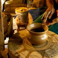 Alabama Craft: Tradition