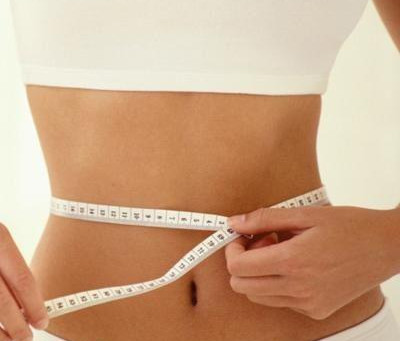 5 reasons you aren't losing belly fat