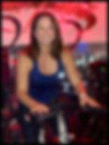 Rosemary_edited.jpg