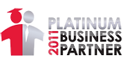Platinum Business Partner