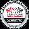 Glendora Education Foundation
