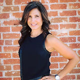 Tina Marie - Owner, Spin Instructor, Personal Trainer, Life and Diet Coach, Influencer