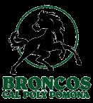 Broncos Cal Poly Pomona