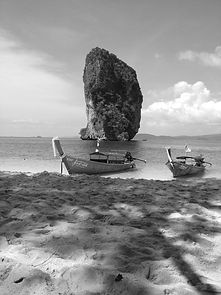 The Classic Thailand Beach Shot.jpg