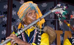 trbial flute player.jpg